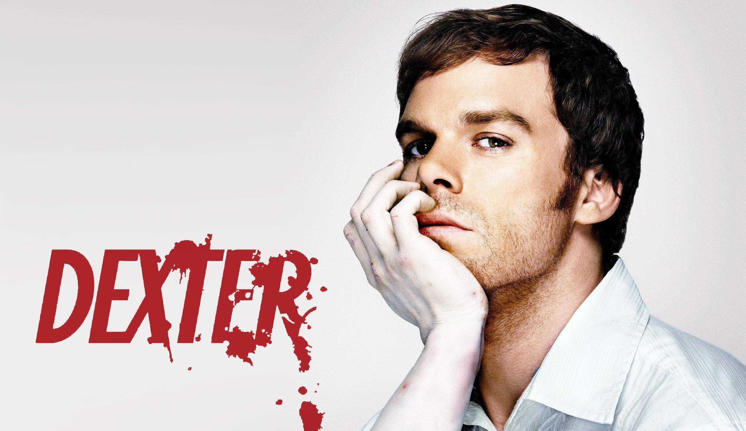 """Teaser de """"Dexter"""": favorito serial killer do Showtime retorna aos velhos costumes neste outono"""