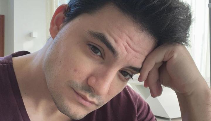 Felipe Neto critica cantores sertanejos e é xingado por Gusttavo Lima e Zé Felipe