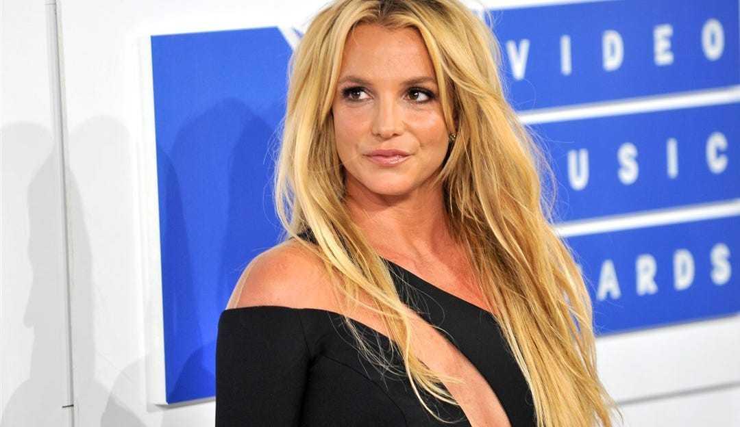 Após 13 anos sob tutela, Britney Spears falará pela primeira vez diante de tribunal