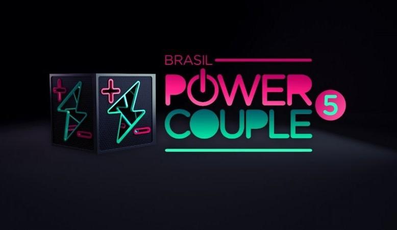 Power Couple Brasil 5: Conheça todos os participantes