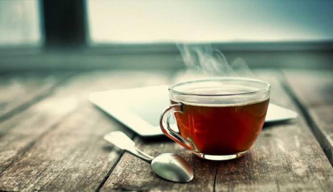 Chá e seu potencial no sistema imunológico