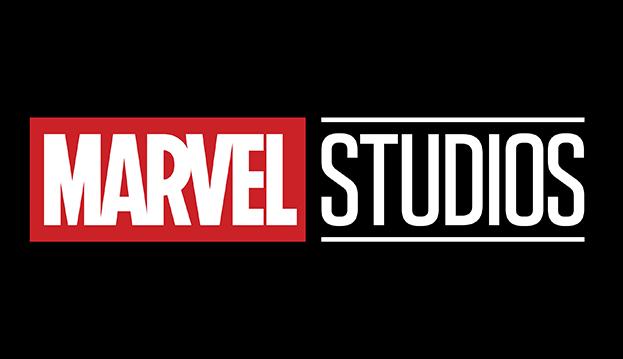 Marvel divulga vídeo com prévias inéditas para celebrar o UCM