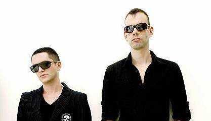 Placebo anuncia que novo álbum está pronto e sendo preparado para o lançamento
