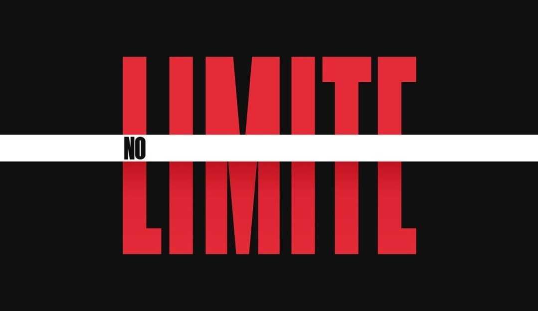 André Marques detalha desafios de No Limite; confira as fotos promocionais