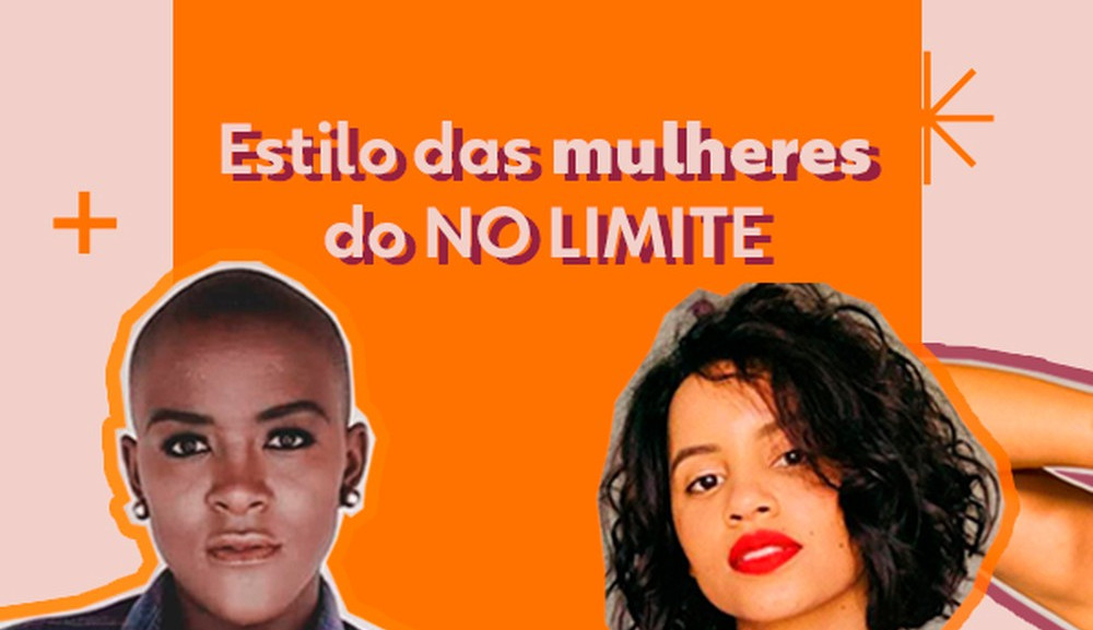 Campeã do BBB 21, Juliette Freire fala com fãs pela primeira vez em seus stories: 'Muito obrigada'