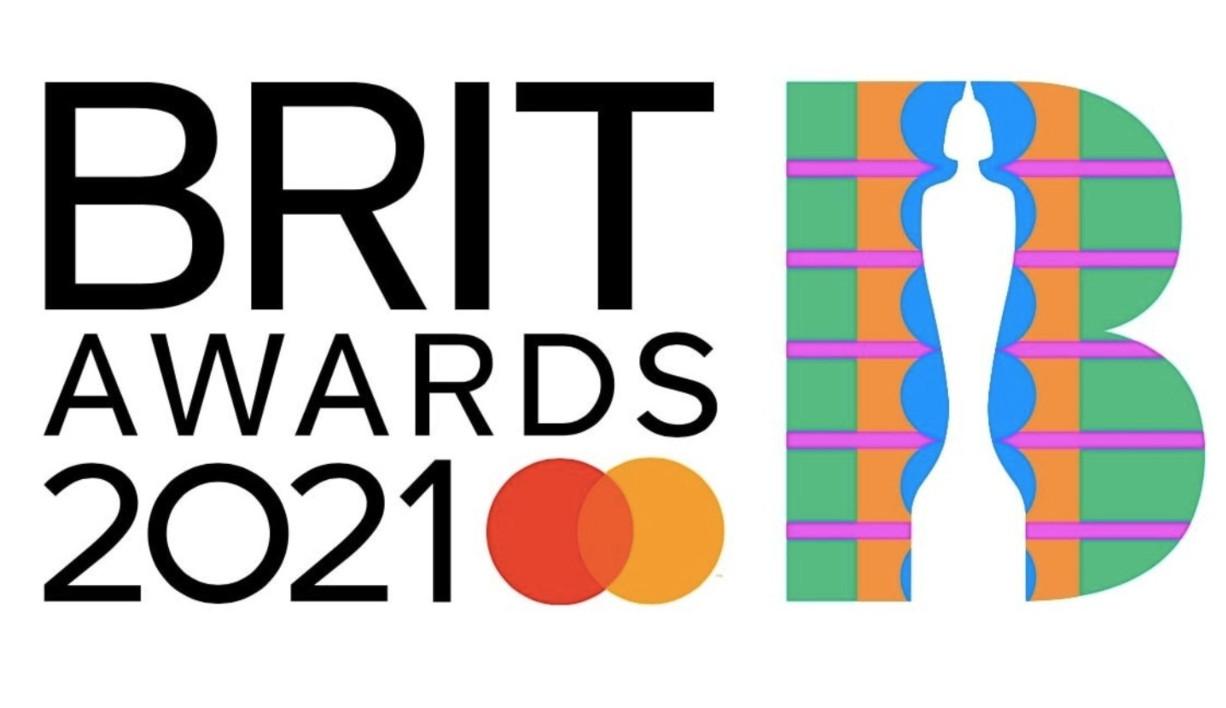 A maior premiação da música britânica acontece hoje: saiba tudo sobre o Brits Awards 2021