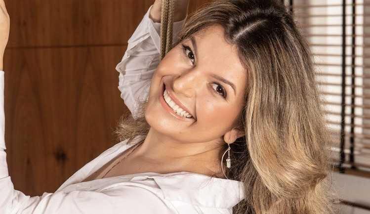 Gilberto sobre amizade com Sarah: 'Estamos pensando em morar juntos em São Paulo'