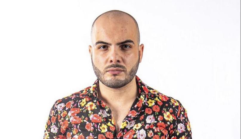 Mahmoud comenta sobre 'No Limite': 'Eu me senti a bicha na aula de Educação Física'