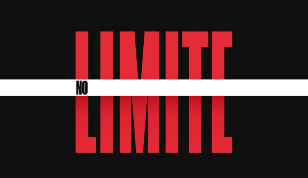 Elaine, vencedora de 'No Limite 1', relembra desafios: 'Convivência'
