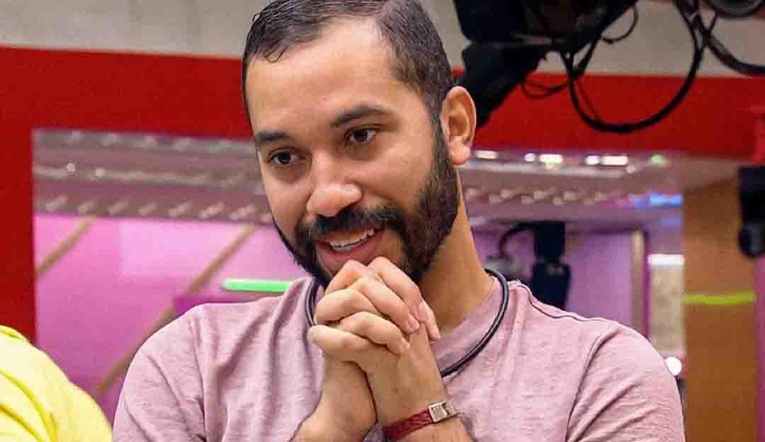 Veja a repercussão após ex-bbb Gilberto sofrer ataques homofóbicos de conselheiro do Sport Recife