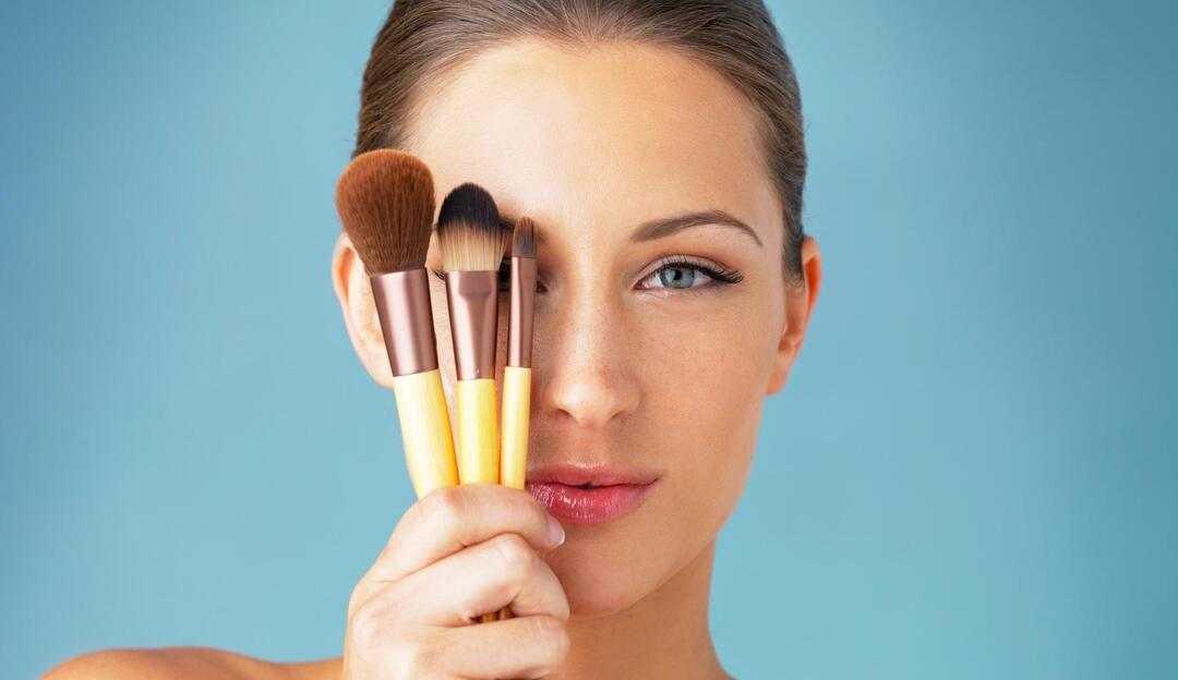 Natura cria linha de maquiagem para atividade física