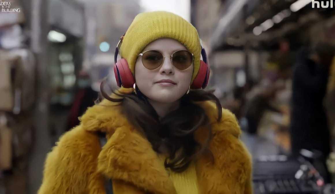 Série em que Selena Gomez atuará, tem trailer divulgado