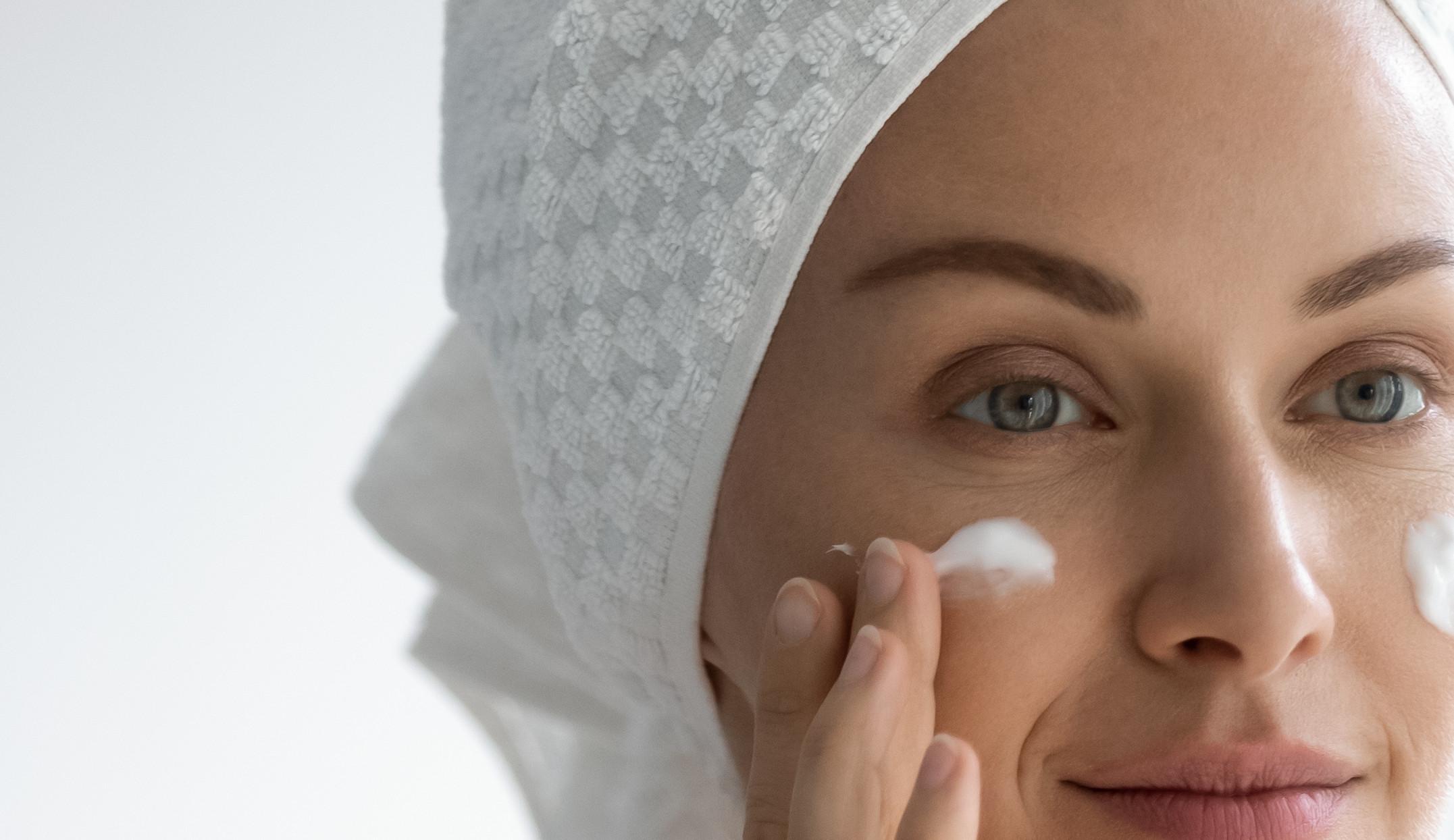 Descubra os mitos e verdades sobre colágeno nos cuidados com a pele