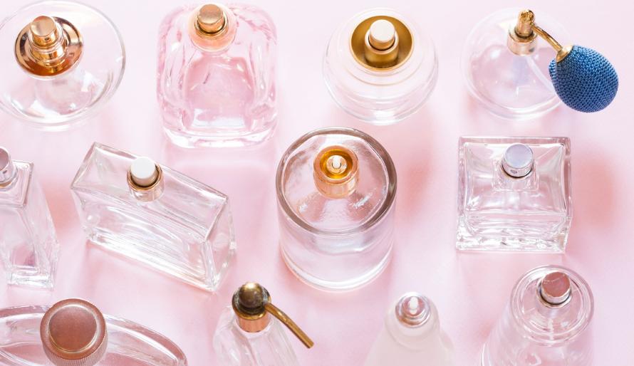 5 perfumes importados e seus primos baratinhos