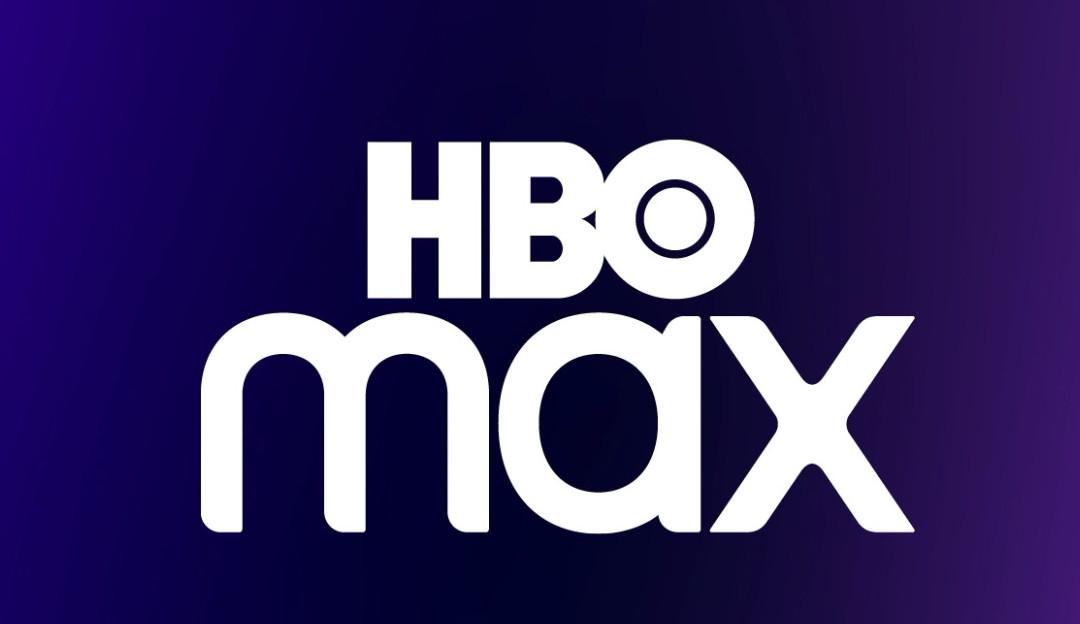 HBO Max anuncia lançamento no Brasil para junho deste ano