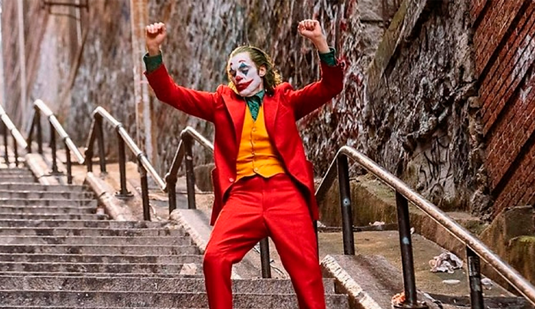 The Joker 2: Todd Phillips estaria Co-escrevendo o filme, produzido pela Warner Bros. Pictures