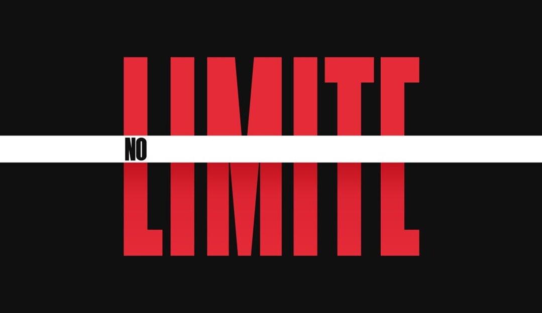 No Limite: veja como está a vida dos participantes após o fim das gravações
