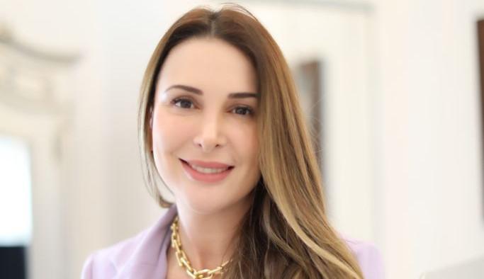 Trajetória do sucesso: Tonya Silva revela nova unidade do Tonya Beauty, em Miami