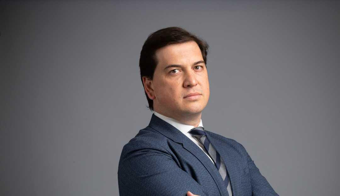 Conheça Vinicius Dutra: famoso influenciador e estrategista que potencializou diversas empresas com seus conhecimentos