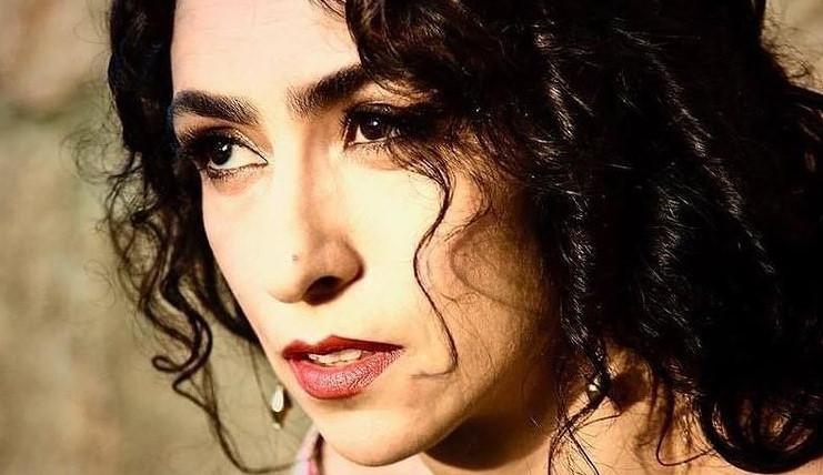 Após quase uma década, Marisa Monte lança álbum de inéditas