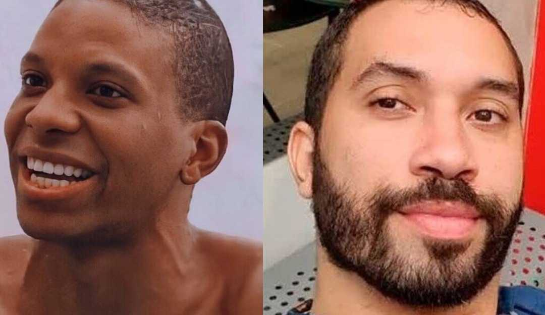 Gil do Vigor faz desabafo após polêmica com Lucas Penteado