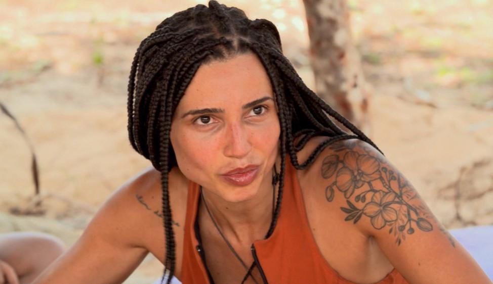 Em 'No Limite', tribo Carcará discute organização após perder mais uma prova