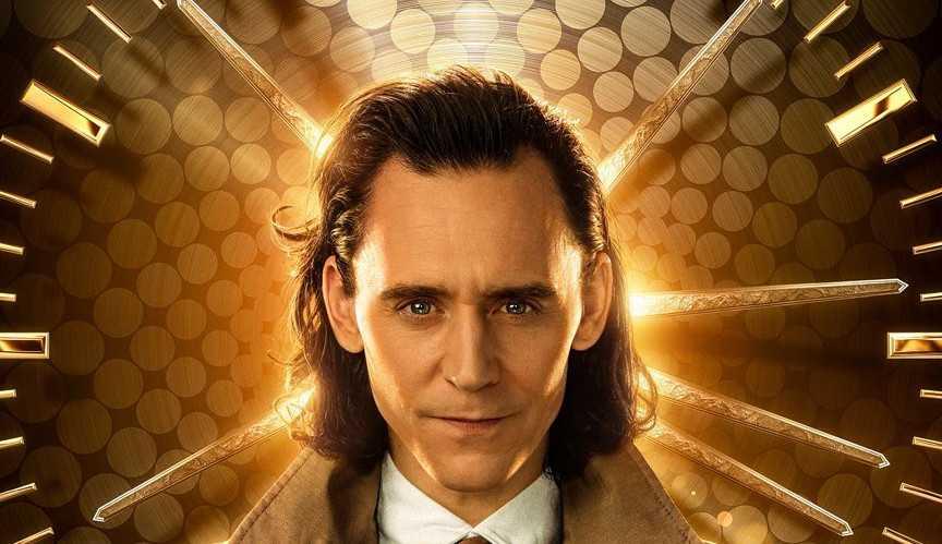Roteirista de 'Loki' diz que tirou inspiração de thrillers de suspense