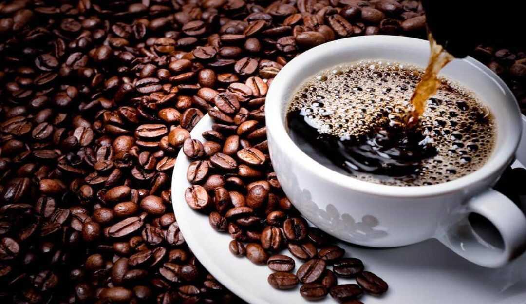 Café e seus beneficios para a saúde
