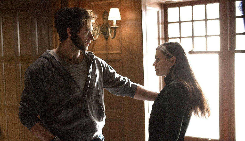 Anna Paquin relembra como foi trabalhar com Hugh Jackman em 'X-men'