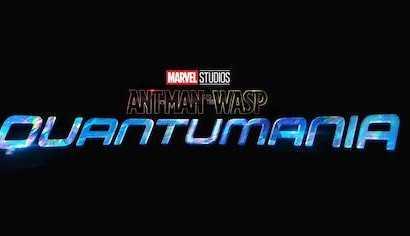 Paul Rudd confirma início das filmagens de Homem Formiga 3