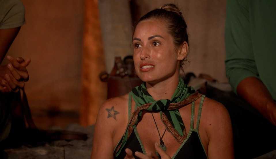 Jéssica avalia seu comportamento com a tribo Calango em 'No Limite': 'Interpretaram errado'
