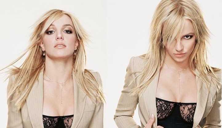 A volta aos palcos de Britney Spears é uma incógnita