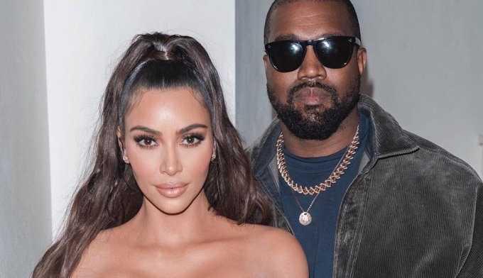 Em reality, Kim Kardashian explica motivo do divórcio de Kanye West