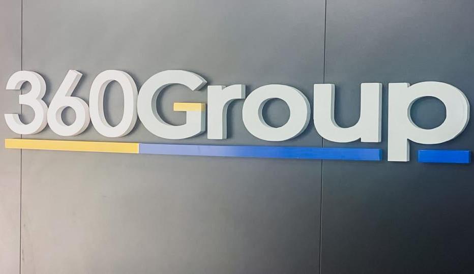 """Group 360 S/A vem mais uma vez inovar mercado digital com TOKENIZAÇÃO E """"NFT"""""""