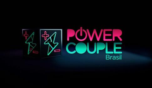 Bruno, Jp e Filipe fazem reclamações sobre patrocinador no 'Power Couple': 'Está ficando chato'