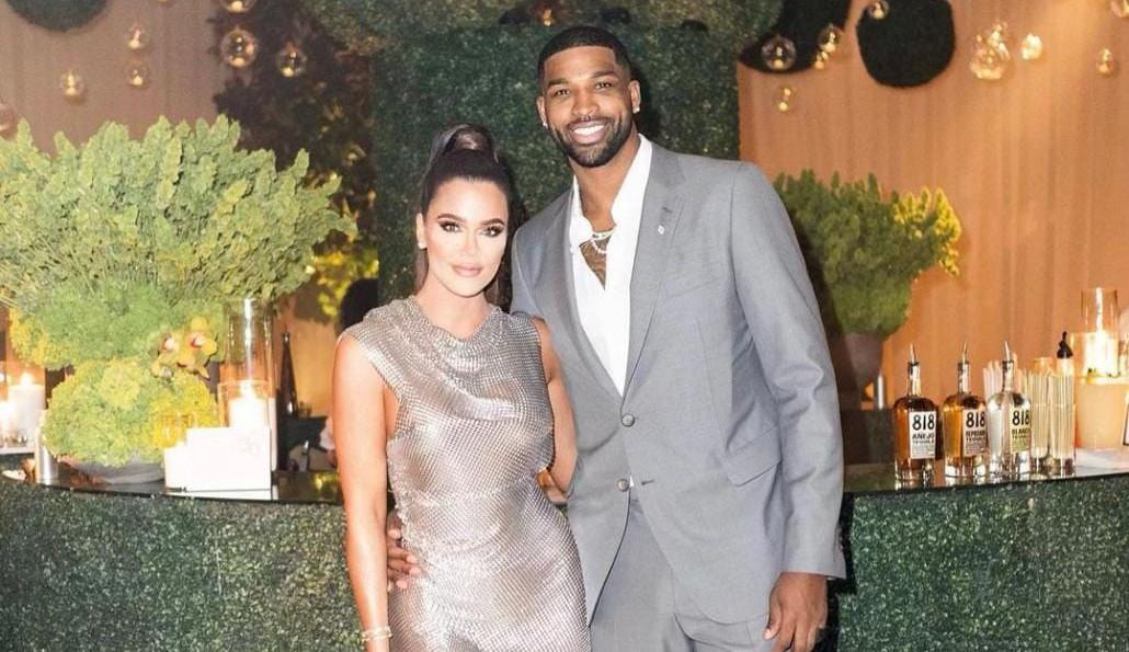 Khloé Kardashian e Tristan Thompson rompem relacionamento após novas alegações de traição