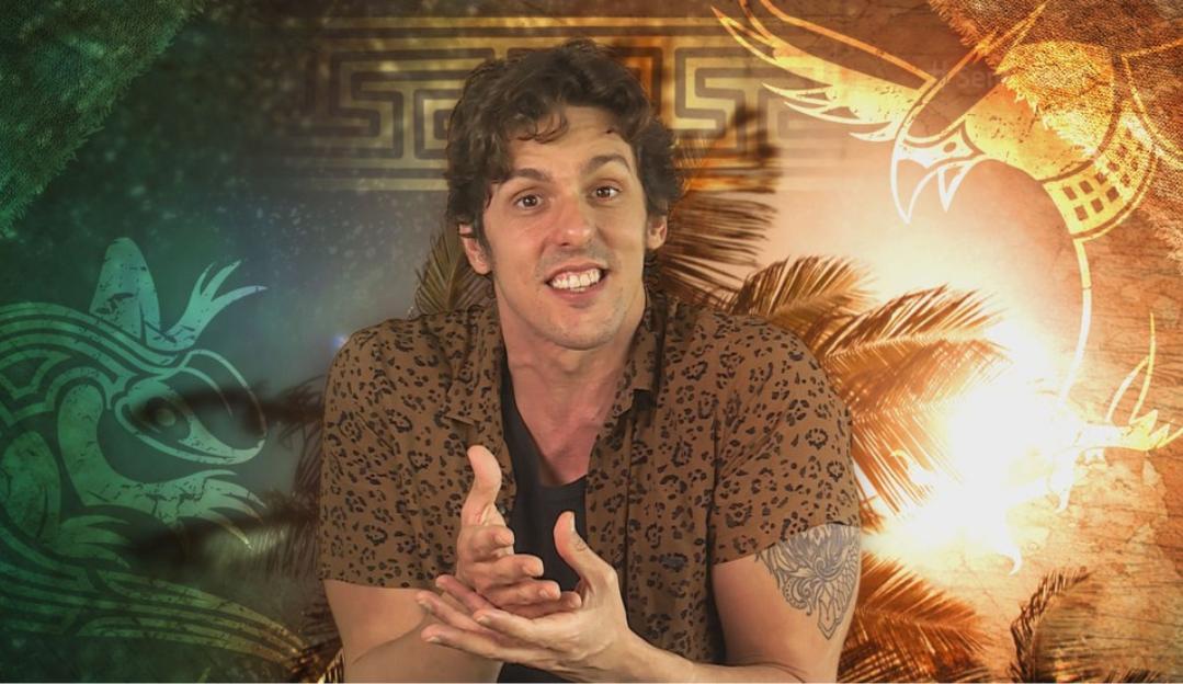 No Limite: Globo investe no humor e lança quadro com Rafael Infante no reality; confira