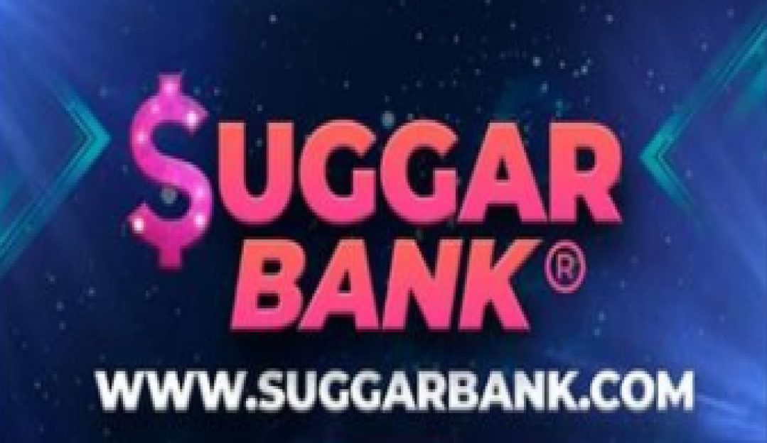 Suggar Bank: Ser Suggar também é amar