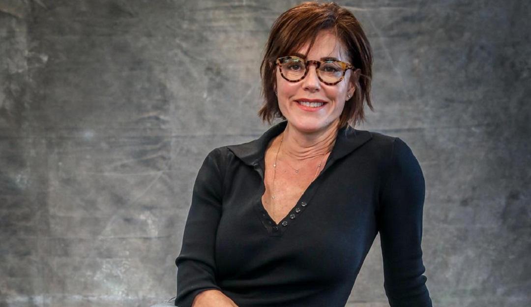 Christiane Torloni revela que tentou ser voluntária no Pantanal
