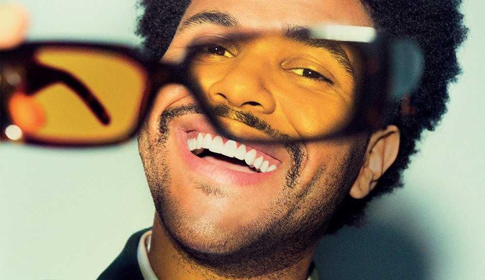 The Weeknd estrelará nova série da HBO Max, 'The Idol'