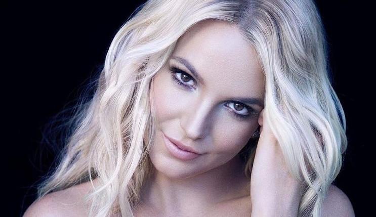 Jodi Montgomery contesta depoimento de Britney Spears