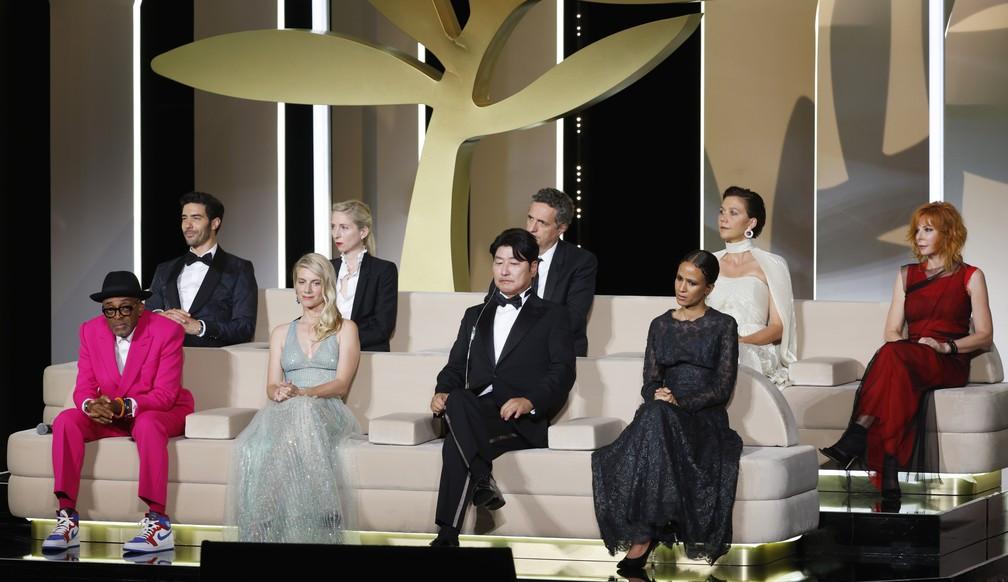 Festival de Cannes comemora sua 74ª edição, conheça a história do evento