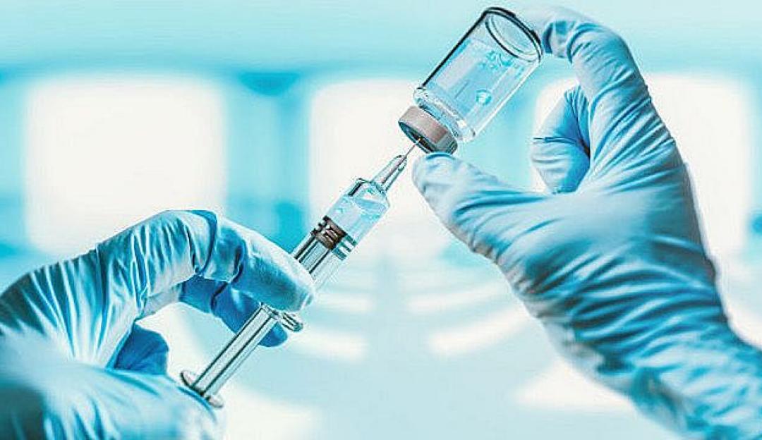 Coronavírus: Johnson & Johnson inicia a fase 3 de testes de vacina
