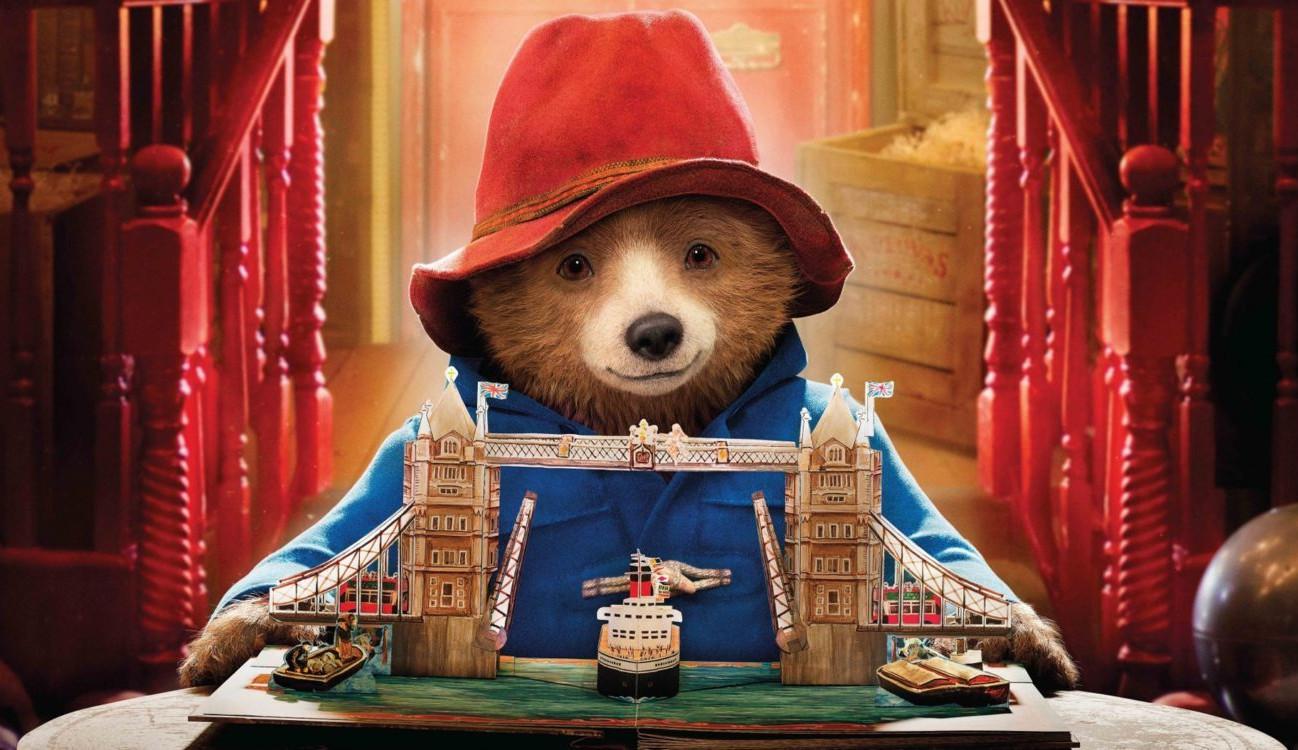 Gravações de 'As Aventuras de Paddington 3' devem ser iniciadas no primeiro semestre de 2022