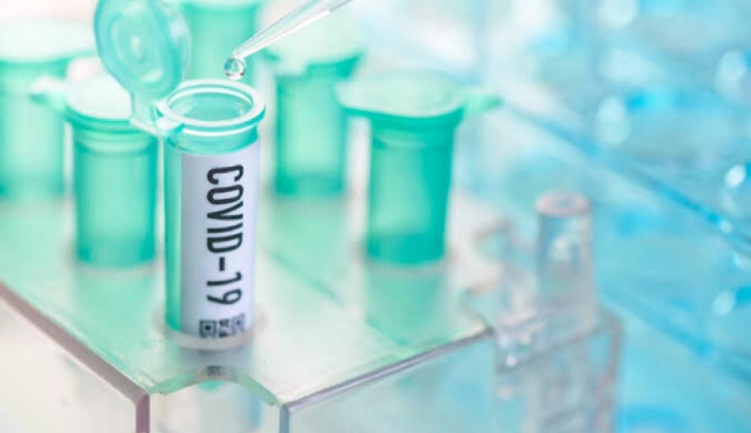 Coronavírus: Oxford anuncia testes clínicos em humanos