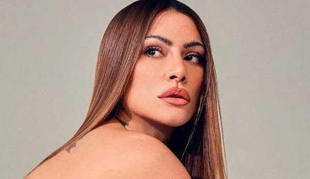 Cleo Pires troca alianças e casa com Leandro D'Lucca