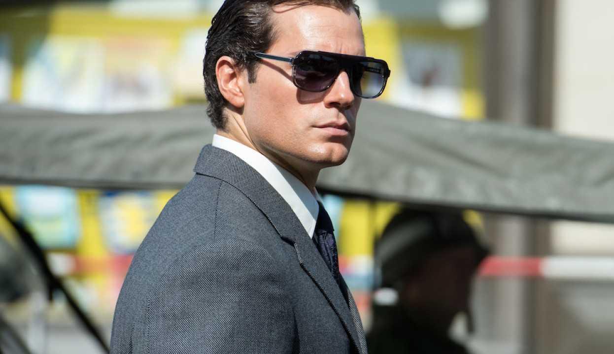 Próximo projeto de Matthew Vaughn reúne elenco célebre