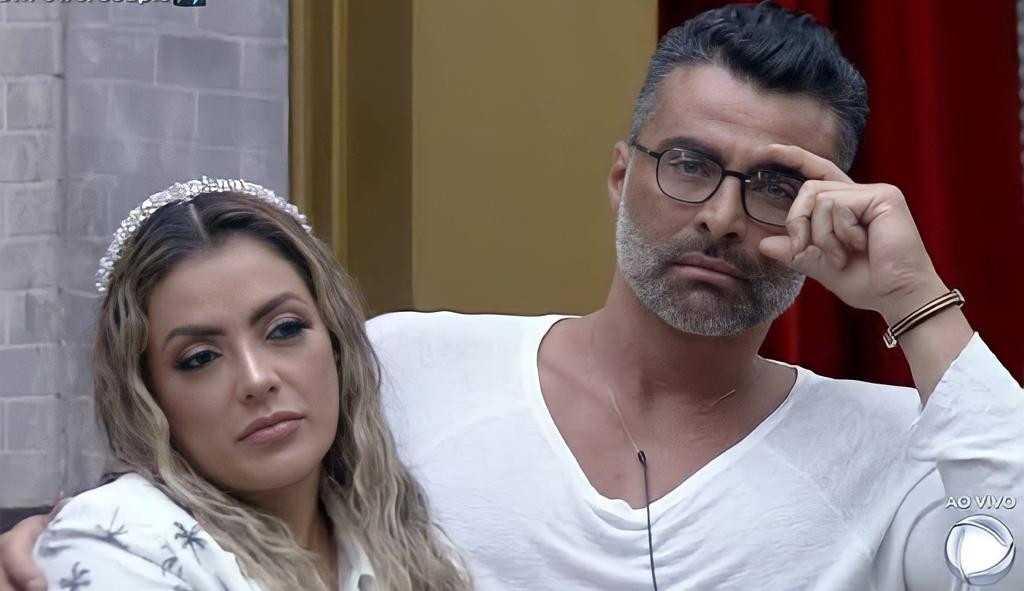 Power Couple: Li e JP relebram participação de Medrado e afirmam que a rapper foi influenciada por Márcia