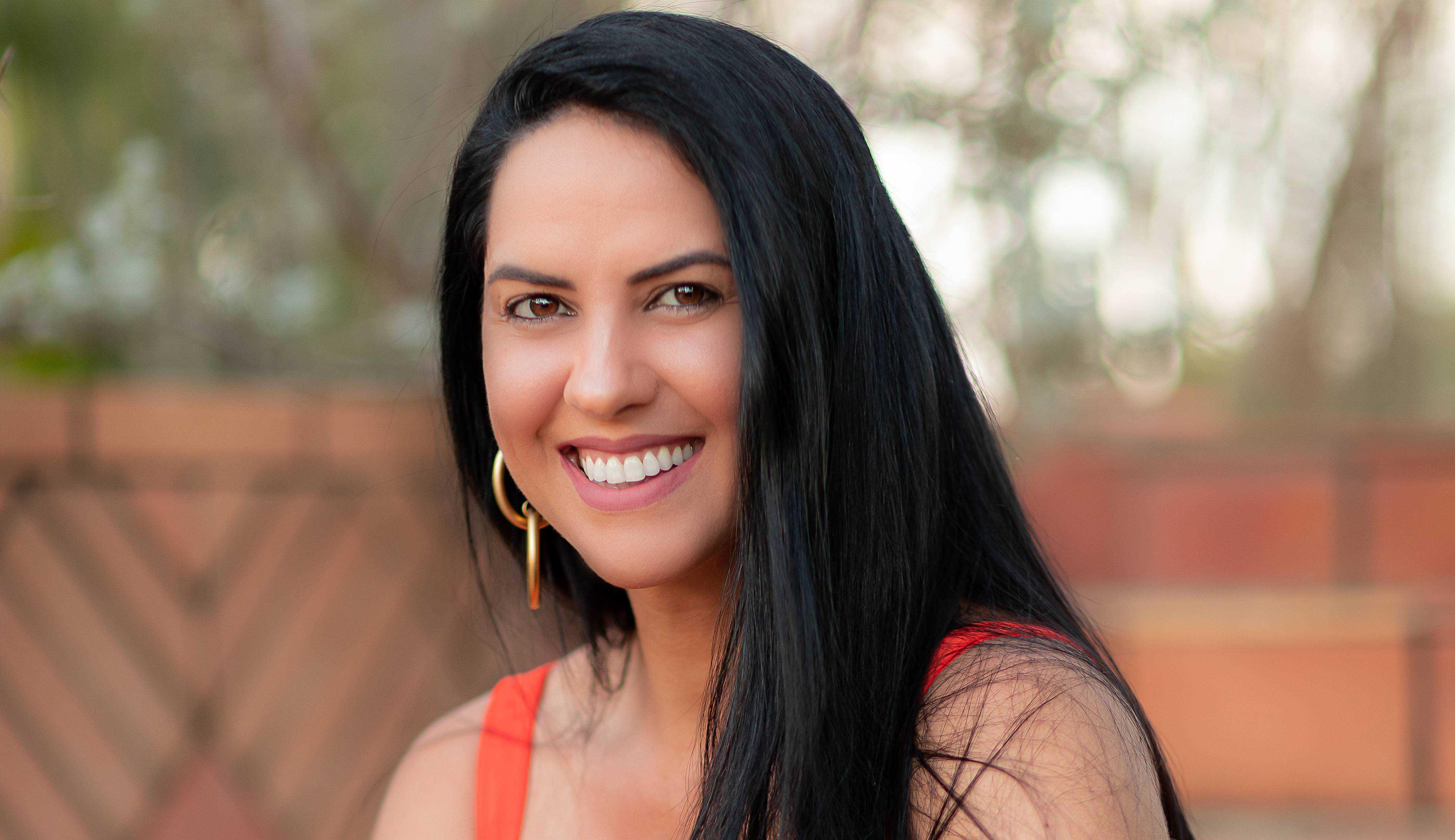 Graciele Lacerda fala sobre reeducação alimentar: 'Não precisamos abrir mão de nada'