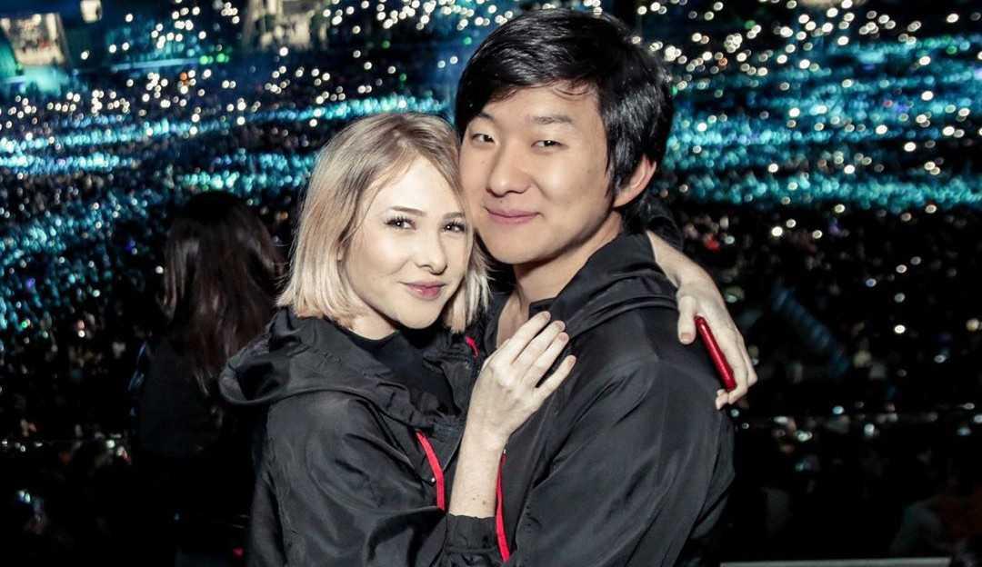 Ilha Record: Sammy Lee nega traição de Pyong durante gravações do reality: 'Não caiu desta vez'
